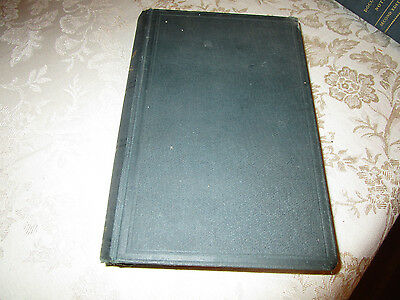 Book-The Scandinavian RACES-by Paul C. Sinding- 6th edition, 1883