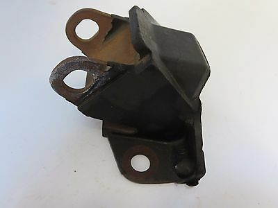 NOS 1961 1962 1963 Oldsmobile F-85 engine motor mount V6 OEM GM part