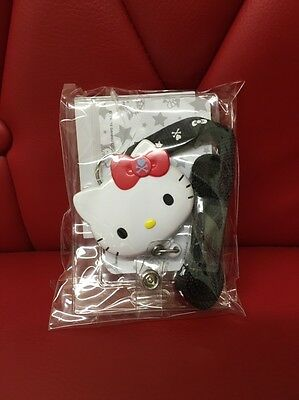 Tokidoki x Hello Kitty Circus Key Leash Lanyard (TC)