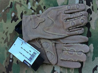 Outdoor Research OR Tactical Overloard Short Gloves Large