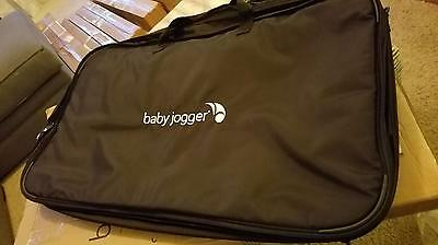 Baby Jogger Single Carry Bag 1968004