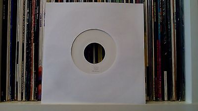 Wyclef 'We Tryin To/Flavour From The Carnival - RAP 45 - Dead Stock Copy