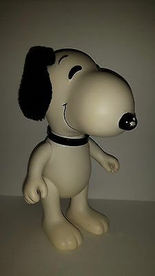 Snoopy United Feature Syndicate Inc. 1955-1966