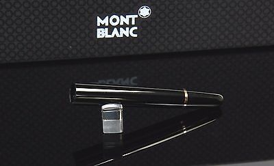 MontBlanc Part: RollerBall 163G 0r 144G Lower Bottom Barrel.  Perfect & MINT!!