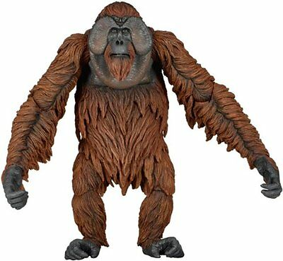 """Dawn of the Planet of the Apes - Maurice - 7"""" Action Figure (New)"""