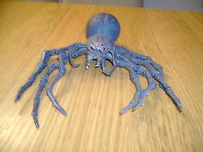 Large Shelob Spider From Lord Of The Rings