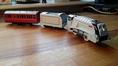 Spencer Engine & Carriage from TOMY / Thomas
