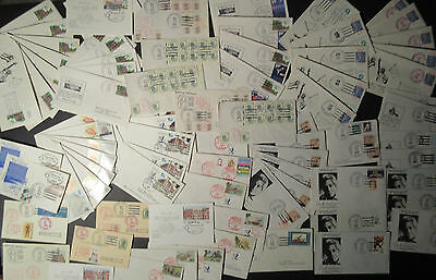Micronesia 80+ from Noted Collectors Stock-Ponape,Caroline,Yap,Marshall Isles
