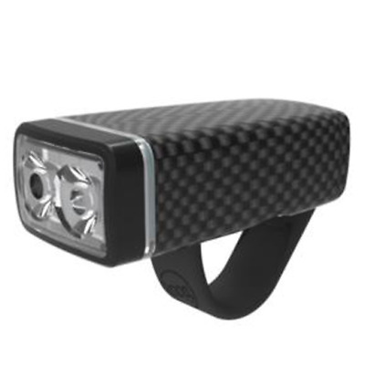 Knog Pop 2 LED Front Light