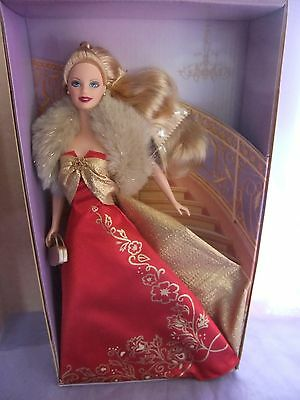 collectors Glamorous Gala barbie doll clothes dress fashion gown outfit