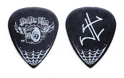 Metallica James Hetfield Papa Het Ultex Guitar Pick 2010