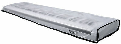 KC7 Keyboard Dust Cover Yamaha Roland Korg Casio Orla  SIZE CHART IN LISTING