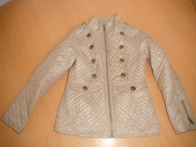 jacket from next  age 9-10
