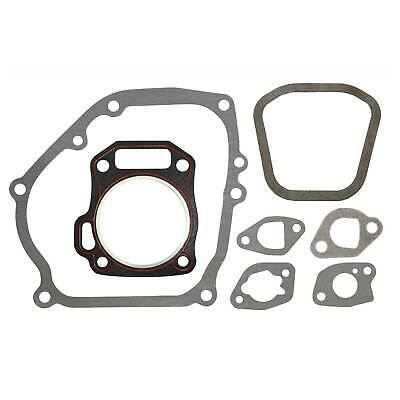 Gasket Set Kit for Honda GX160 5.5hp And GX200 6.5hp Engine And Clones