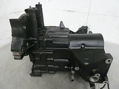 BMW R850RT R1100RT R 850 1100 RT Getriebe/gearbox complete/versnellingsbak compl
