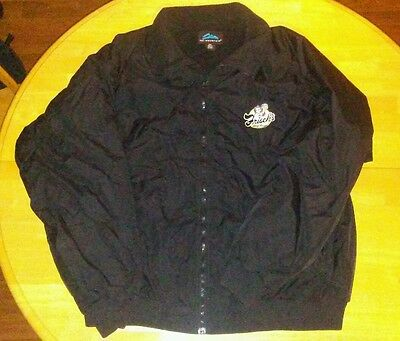 Frisch's Big Boy Restaurant Exclusive Winter Coat Size 3 XL