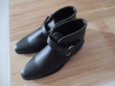 bjd doll boots for 1/3 doll