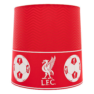 Liverpool FC  LFC Ceiling Light  Official