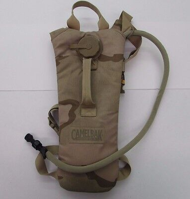 Camelbak Thermobak 2L Maximum Gear Cordura Cover with Bladder USGI