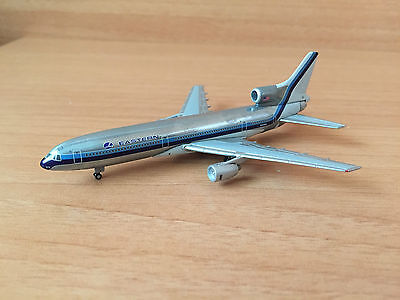 Eastern Airlines Lockheed TriStar L-1011-200  scale 1:500 StarJets