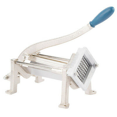 """Vollrath 47713 French Fry Cutter - 3/8"""" Cut Size"""