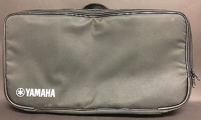 Bag for Yamaha Reface