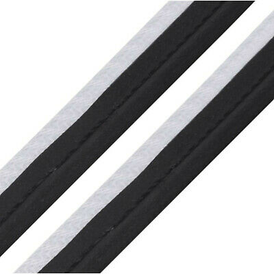 Paspelband Polyester 10 mm - ab 0,41 € / Meter