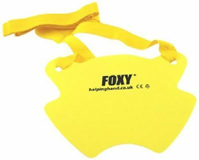 Foxy Sock Stocking Aid Puller Assist Disability Aid Yellow