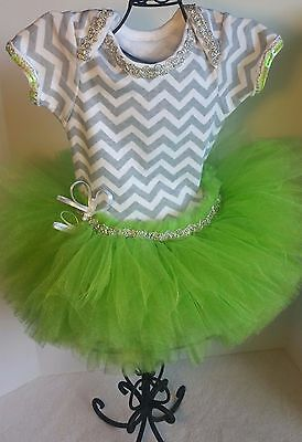 Baby girl Tutu & or Ruffle one piece,good deals for special occasions & pageants