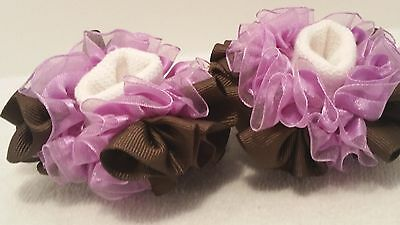 Baby Girls ruffle, & or tutu socks, good deals for special occasions, & pageants