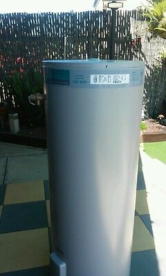 Vulcan 125 Litre Hot water System Electric Brand New