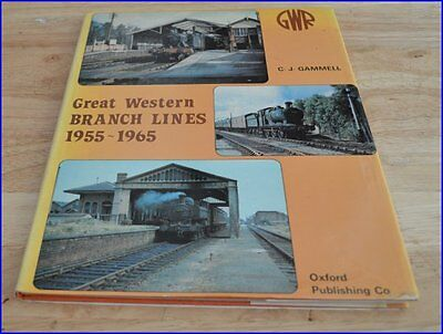 A Further Selection Of Locomotives I Have Known by J N Maskelyne