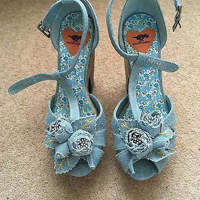 womens wedge sandals size 5