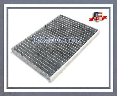 C26205 CARBON CABIN AIR FILTER for 07-16 Arcadia Enclave Traverse 07-10 Outlook