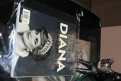 diana people cover stories 1981-1997 mint