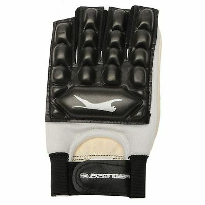 Slazenger Foam Hockey Glove Striking Game Playing Sport Accessory