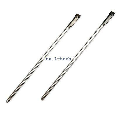 Touch Stylus S Pen Replacement For LG Stylo 2 Plus K550 K557 K530 K535 MS550