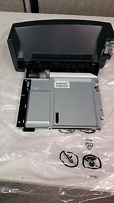 HP CF062-67901 Duplexer assembly - Automatic two sided printing accessory