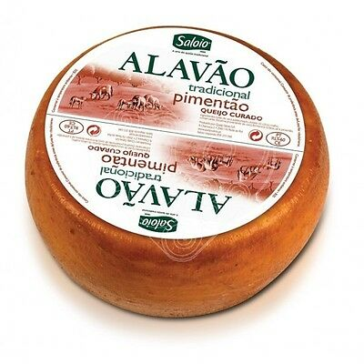 450 gr PREMIUM CURED CHEESE // Produced from a special selection of cow's milk
