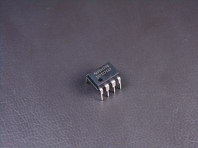 Lot of 5 SN75176AP Texas Instruments Single Differential Bus Transceiver RS-422