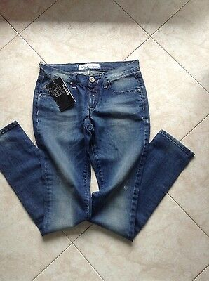 JEANS take two teen bambina 14 anni