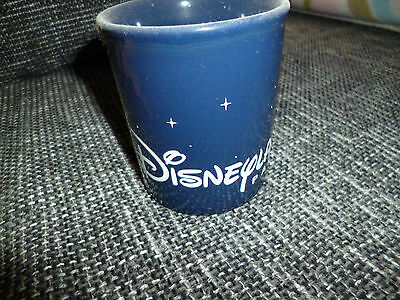 Disneyland Resort Paris -Kaffeebecher Mug