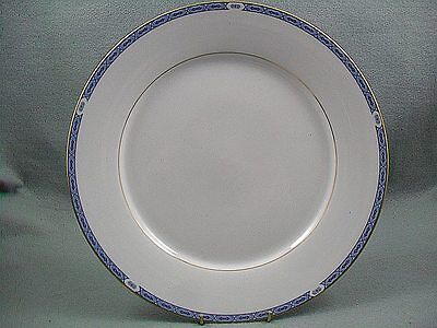Boots Blenheim Dinner Plate