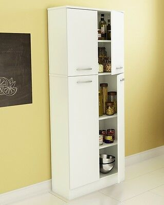 Tall Storage Cabinets With Doors Wood Cabinet Image Idea Just