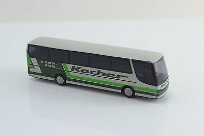 Rietze Mercedes O 404 Bus N Scale 1:160 (N47)