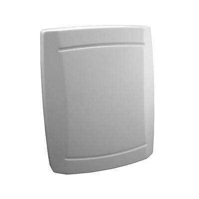 IQ America Wirless or Wired Step-Up Westminster Door Chime ,Doorbell