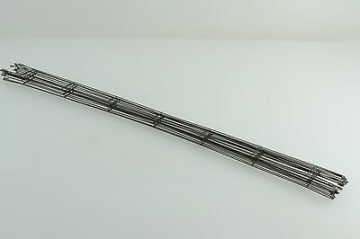 10 Sommerfeldt 147 Catenary Wires 14 Inches 360mm Long HO Scale (HO4)