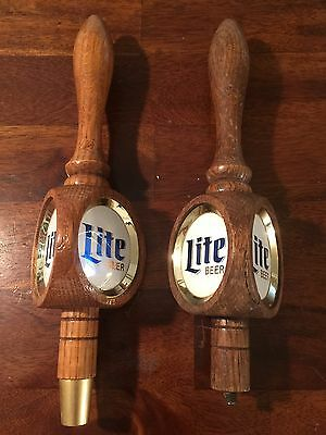 Tap Handles Knobs Breweriana Beer Collectibles