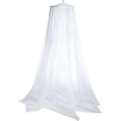 Craghoppers Treated Single Person Packable Mosquito Net