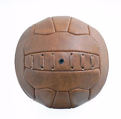 Nouveau vintage simili cuir or argent PU Volley-ball Taille 4 ball 18 Panel FT10
